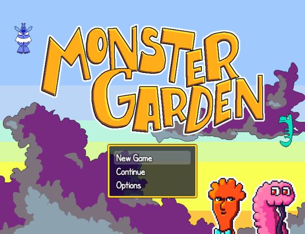 [RMMV] Monster Garden Screen-Shot-2017-10-22-at-6.51.12-PM-600x459